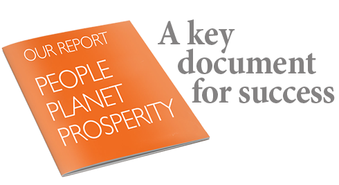 a-key-document-for-success