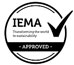 IEMA LOGO approved
