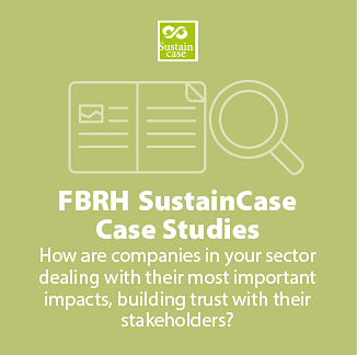 highlights box sustaincase case studies