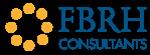 fbrh logo