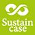 sustaincase logo