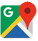 google-map icon