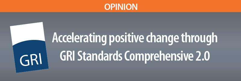 Accelerating-positive-change-with-the-GRI-Standards